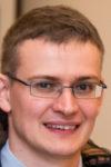 Janusz Uzycki