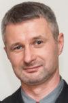 Krzysztof Borgulski