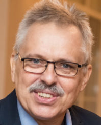 Piotr Olbrysz