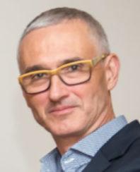 Tomasz Widomski