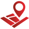 elpromatime contact place icon